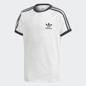 Camisola 3-Stripes