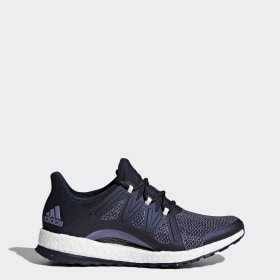 PureBOOST Xpose All Terrain Shoes