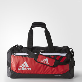Team Issue Duffel Bag Medium ... d8061adcb1