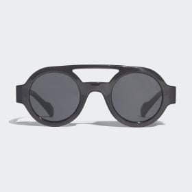 Sluneční brýle AOG001