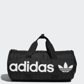 b6341db9440 Men s Bags  Backpacks, Gym Sacks, Duffle Bags   More   adidas US