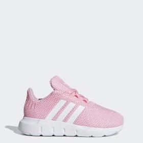 Swift Run Schuh