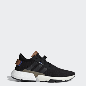 Up to 50% Off  Shop the adidas Men s Shoe Sale  969be4e2a