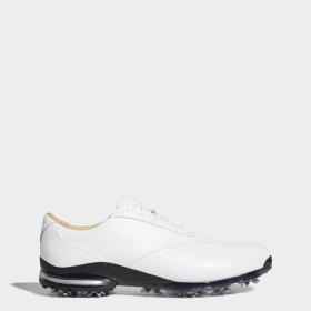 Sapatos Adipure TP 2.0