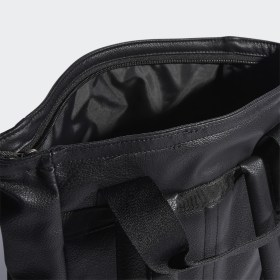 Tote 3 Premium Backpack
