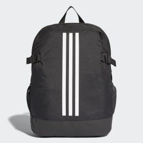 3-Stripes Power Backpack Medium 91327682cb11f