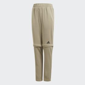 Pantaloni ID Lightweight Striker