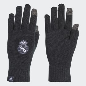 Gants Real Madrid
