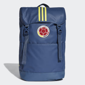 Morral FCF BACKPACK