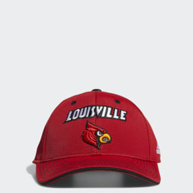 Cardinals Adjustable Hat