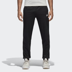 Essentials Tapered Pants