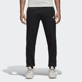 Kalhoty Essentials Tapered