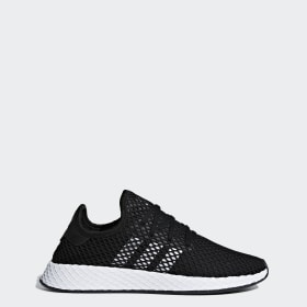 lowest price b835f 98f20 Deerupt Runner sko ...