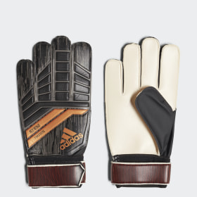 Guantes Predator 18 Training Goalkeeper