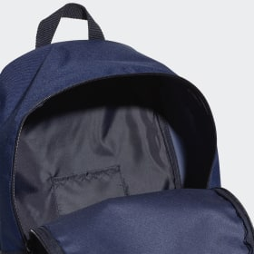 Morral Linear Classic Daily