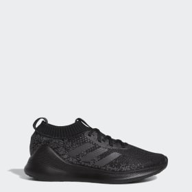 Chaussure Purebounce+