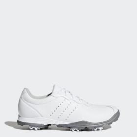 buy popular 045f0 3e8b3 Adipure DC sko Adipure DC sko · Kvinder Golf