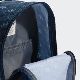 Santiago Mini Backpack