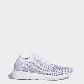 Tenis Swift Run Primeknit