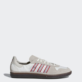 Hulton SPZL Shoes