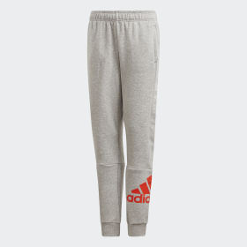 Must Haves Joggers