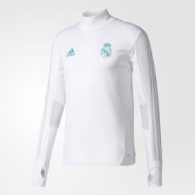 Koszulka Real Madrid Training Top