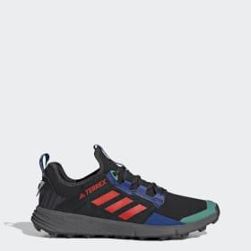 WM Terrex Agravic Speed LD Shoes
