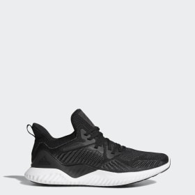 fc5729571a9b Men s Running. Alphabounce Beyond Shoes.  100. 581. 7 colors · Alphabounce  Beyond Shoes