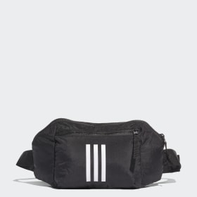 Parkhood Waist Bag