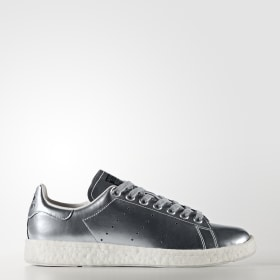 Tenis Stan Smith Boost