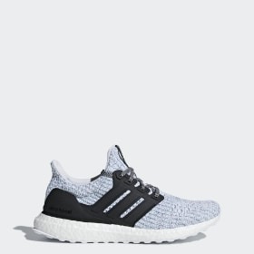 da060e36fe3 Parley Ultraboost Running Shoes   Clothing