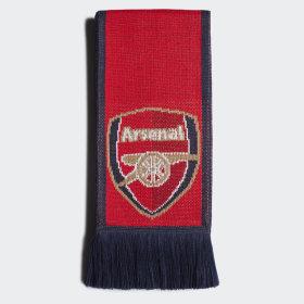 Sciarpa Arsenal