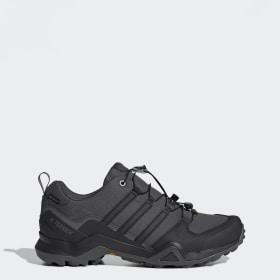 Buty TERREX Swift R GTX Shoes