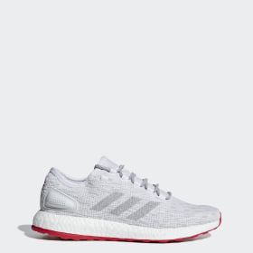 Pureboost LTD sko