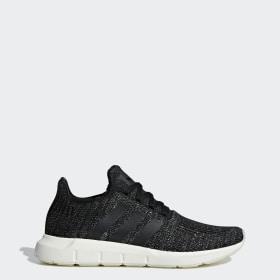 Chaussure Swift Run