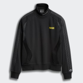 Sweatshirt Wangbody adidas Originals by AW