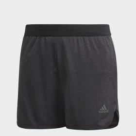 Pantalón corto Climachill