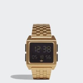 9a15ee636af goud - Originals | adidas Nederland