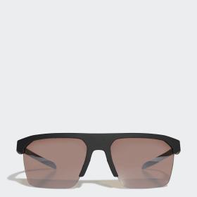 Sluneční brýle Strivr
