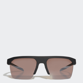Strivr Sunglasses