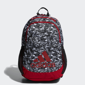 Young Creator Backpack