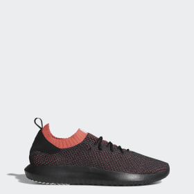 Tubular Shadow Primeknit sko
