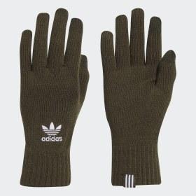 Rękawiczki smartfonowe