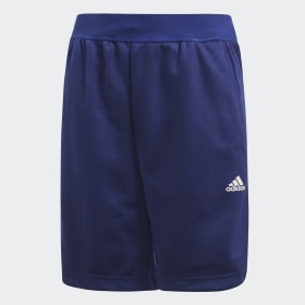 Short Football