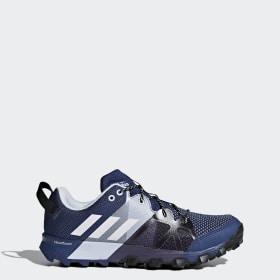 Kanadia 8.1 Trail Shoes