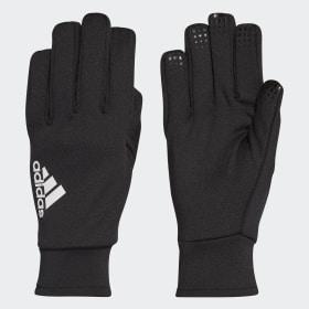 Handskar för utespelare