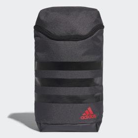 Bolsa Para Calzado 3 Tiras