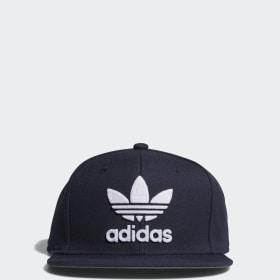 Thrasher Chain Hat