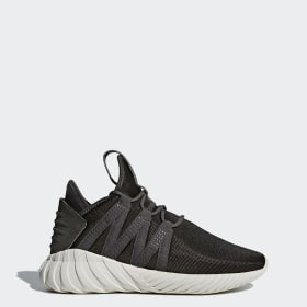Tubular Dawn Sko