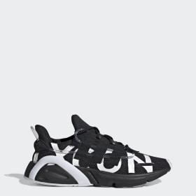 LXCON sko